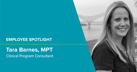 2019_MAY19_Employee Spotlight_v1