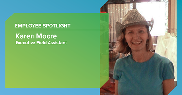 2019_OCT_Employee Spotlight_v1_karen moore