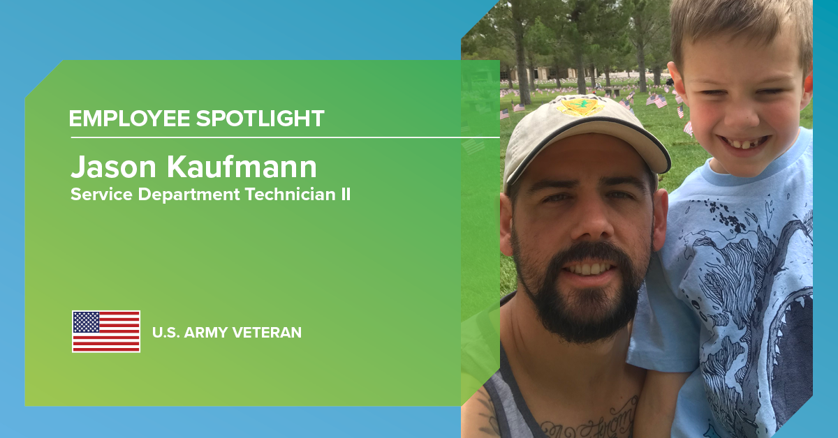 2020_FEB_Employee Spotlight_v1