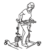 Improving Functional Mobility with Dual-Task Training