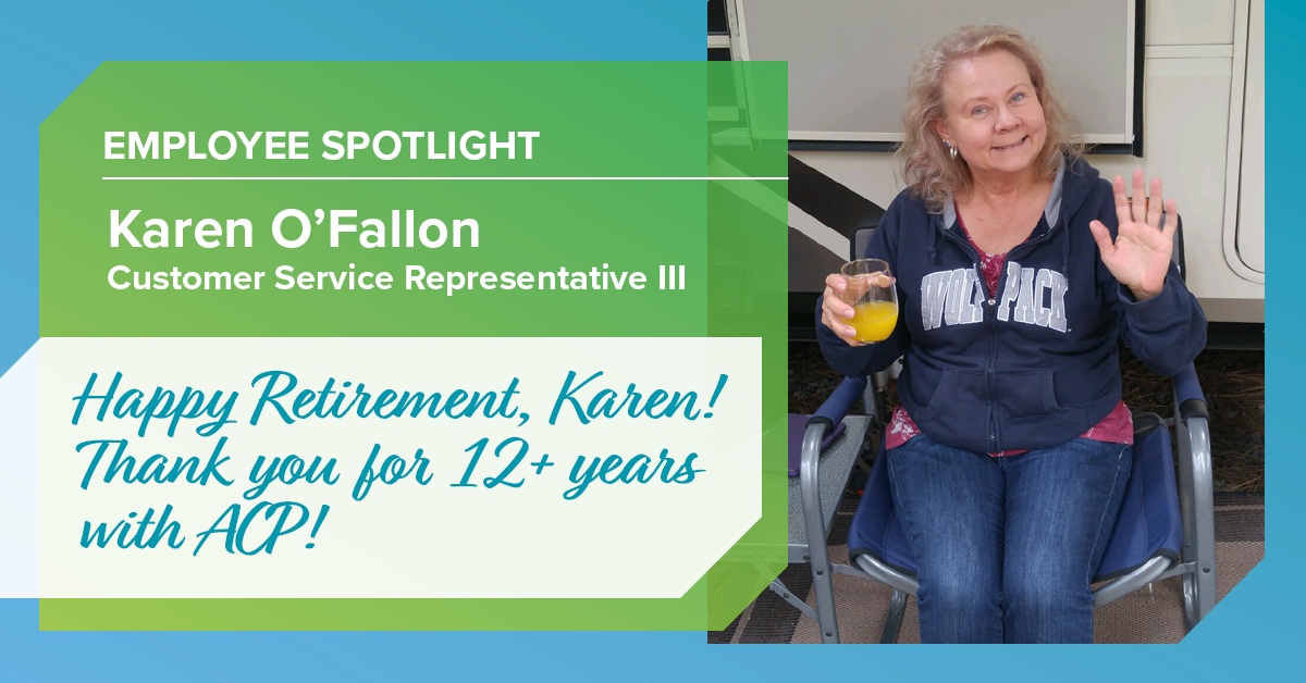 2019_SEPT_Employee Spotlight_v1